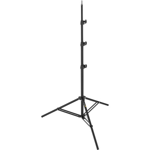 2 Light Stand Kit