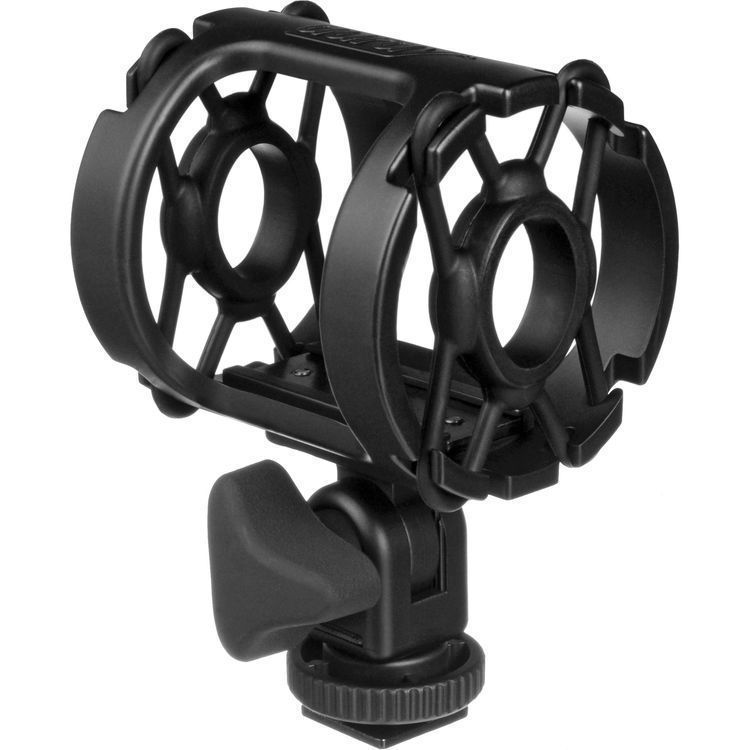 Auray Shock Mount