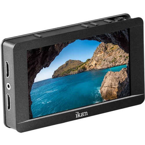 "Ikan DH5  5"" Video Monitor"