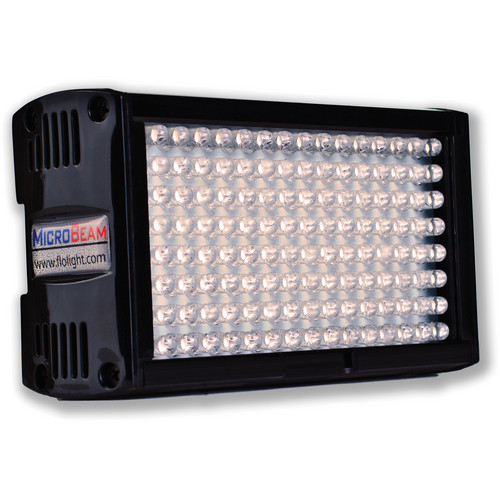 Flolight 128 LED light (3200K)