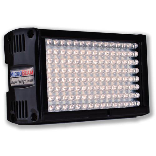 Flolight 128 LED light (3200K)
