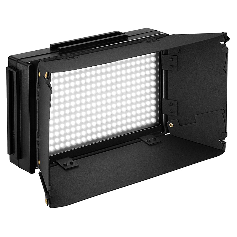 Fotodiox Pro 312 LED light
