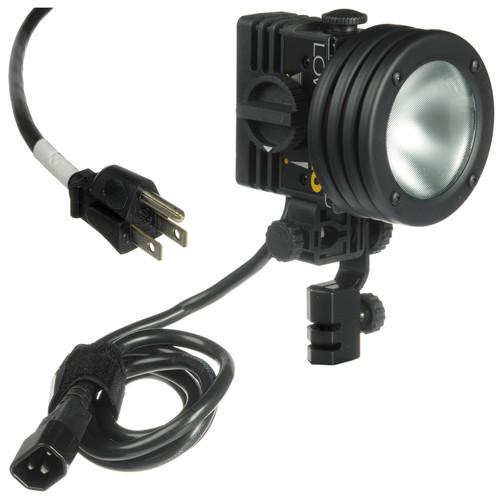 Lowel Pro 250watt Light