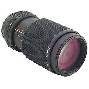 Nikon 75mm-150mm Zoom Lens