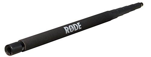 Rode Boom Pole
