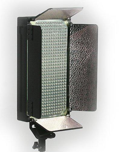 4 X 500 LED Light Kit