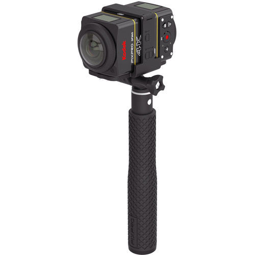 Kodak PIXPRO SP360 4K 360 Action Camera