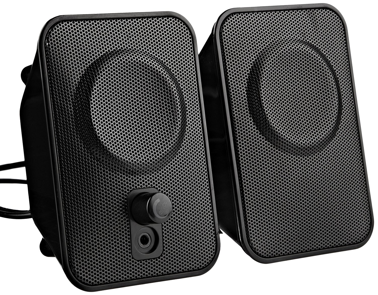 A150 Multi-Media Speakers