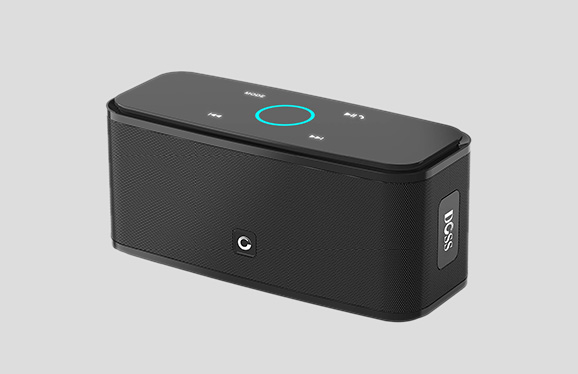 DOSS wireless Speaker