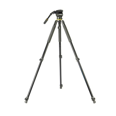 ProAm Tripod