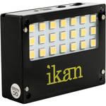 Ikan Micro Light Kit